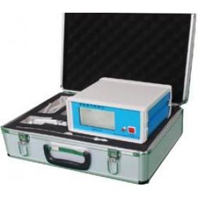 智能二氧化氯分析仪