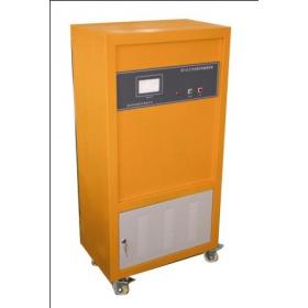 在线式空气粉尘检测仪