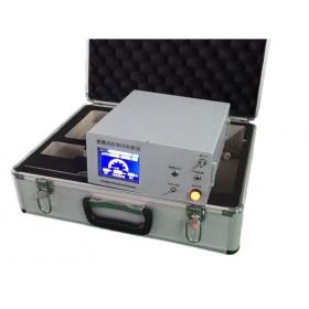 亿通ET-3015F红外co/co2分析仪