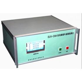双光路紫外臭氧检测仪