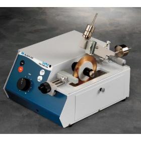 IsoMet™ 低速精密切割机