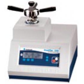SimpliMet™ 3000 镶嵌机