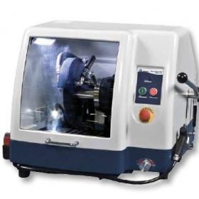 AbrasiMet™ 250 砂轮切割机
