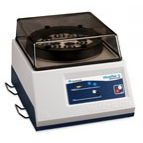 VibroMet™ 2 振动抛光机