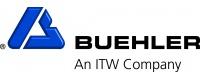 依ub8优游登录娱乐官网测试测量仪器(上海)ub8优游登录娱乐官网
