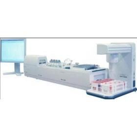 AA3 連續流動分析儀(流動注射分析儀)