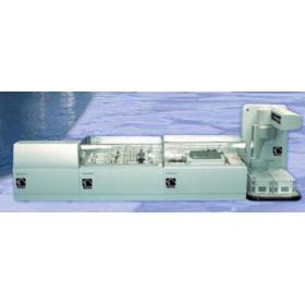 氮磷钾自动分析仪