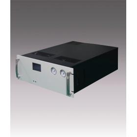 在线氢气发生器ZH-500