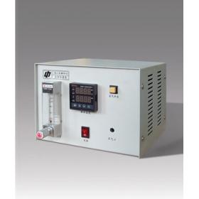 热解析(热解吸)JX-1