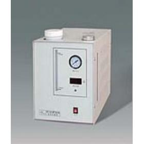 高纯度氢气发生器SPH-300A/500A