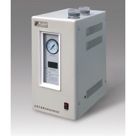 高純度氮氣發生器SPN-300/500