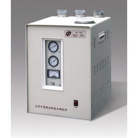 氢空一体机HA-300/500
