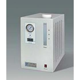 纯水型高纯度氢气发生器TH-300/500