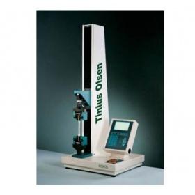 美国Tinius Olsen 电子万能材料测试机标准橡胶测试包
