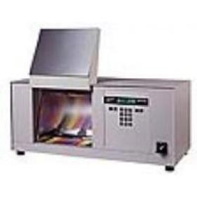 美国亚太拉斯桌上经济型氙灯老化试验机
