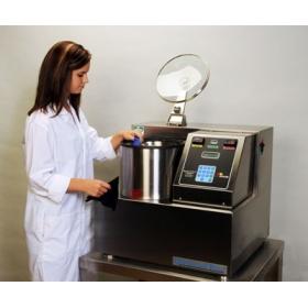 QuickWash®快速水洗实验机