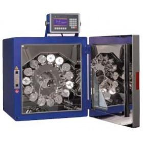 ECO红外染色试验机