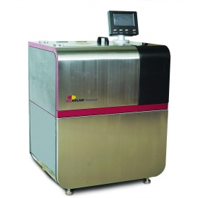 Rotawash水洗色牢度测试仪
