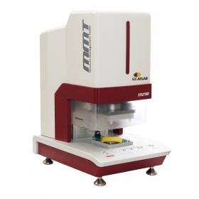 液态水分管理测试仪