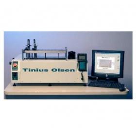 美国Tinius Olsen自动热变形温度/维卡软化点测试仪