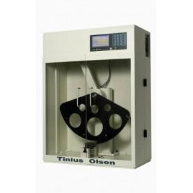 美国Tinius Olsen摆锤冲击试验机/塑料冲击测试仪