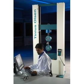 美国Tinius Olsen U系列万能材料试验机