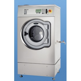 Wascator FOM71 CLS LAB标准洗衣机