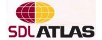 美国锡莱-亚太拉斯有限公司 SDL Atlas Ltd.