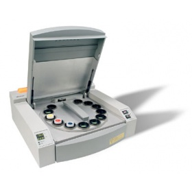 荷兰产帕纳科 X射线荧光光谱仪