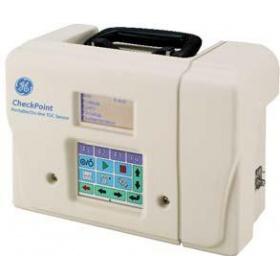 CheckPoint便携/在线TOC总有机碳分析仪