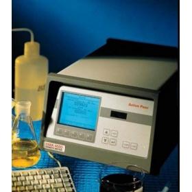 数字式密度计/密度仪DMA4500