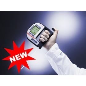 新一代 便携式密度计DMA35(DMA 35 Tag&Log)