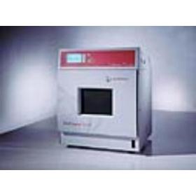 安东帕微波消解系统/微波消解仪/微波萃取/样品制备仪