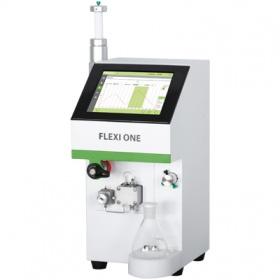 屹尧科技FLEXI ONE 凝胶净化色谱仪 (GPC)