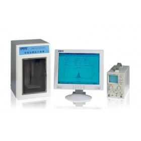 电阻法(库尔特)颗粒计数器RC-2100型