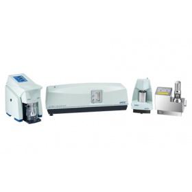 激光粒度分析仪LS-POP(9)