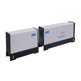 喷雾激光粒度分析仪DP-02型