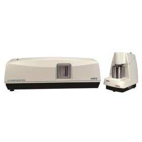 激光粒度分析仪LS-609型