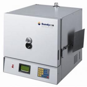 SDTGA200灰挥测试仪