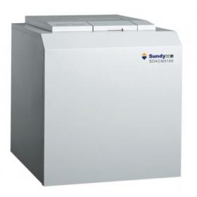 SDACM3100量热仪