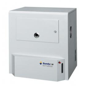 SDTGA408水分测试仪