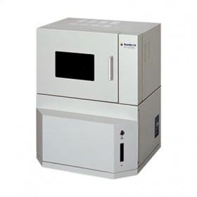 SDTGA400b光波水分测试仪