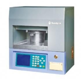 SDHG60哈氏可磨指数测定仪