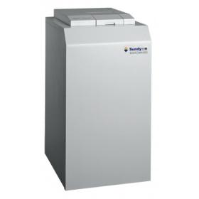 SDACM4000量热仪