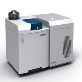 SDC608量热仪