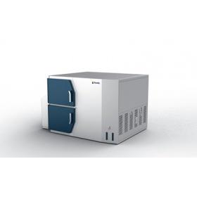 SDTGA8000工業分析儀