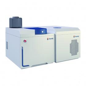 SDC612量热仪