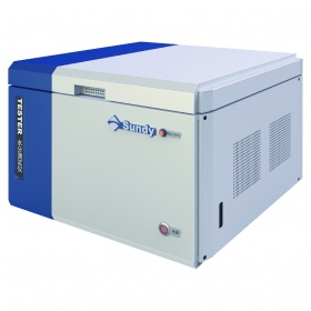 SDTGA520水分测试仪