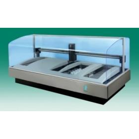 顶级全自动间断化学分析仪(多参数水质分析仪)