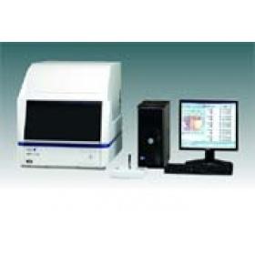 FT110系列X射线荧光镀层厚度测量仪